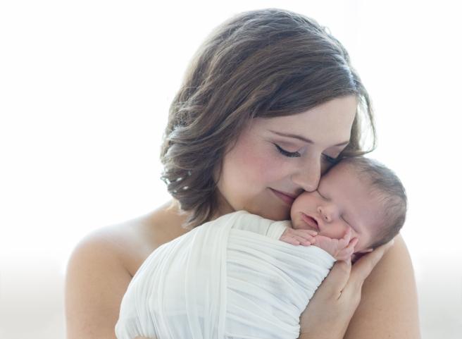 Brown_Newborn_KathrynHylander_22