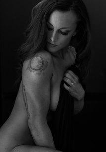 KathrynHylander_JennyK_18